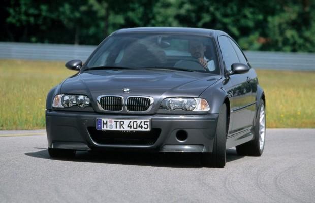 Gebrauchtwagen-Check: BMW 3er (E46) - Feinkost mit kleinen Fehlern