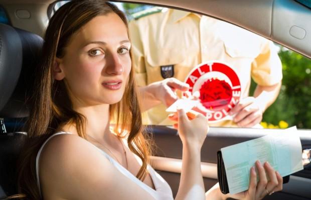 Kartellbehörde tritt bei Fahrschul-Preisen auf die Bremse