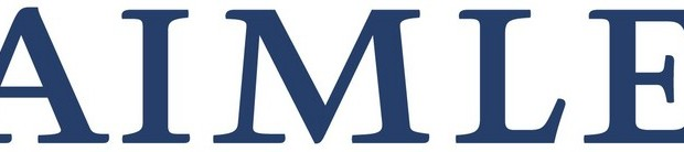 Daimler Mobility Services beteiligt sich am Chauffeurservice