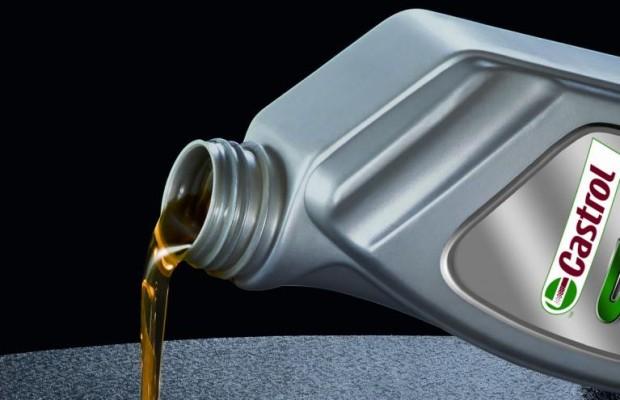 Motoröl im Winter: Viskosität beachten