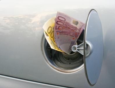 Mietwagenanbieter warnt vor versteckten Tankpauschalen