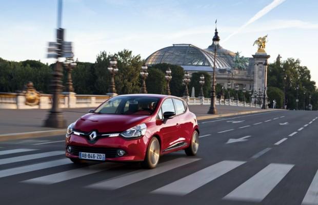 Test: Renault Clio TCe 90 - Französischer Verführer