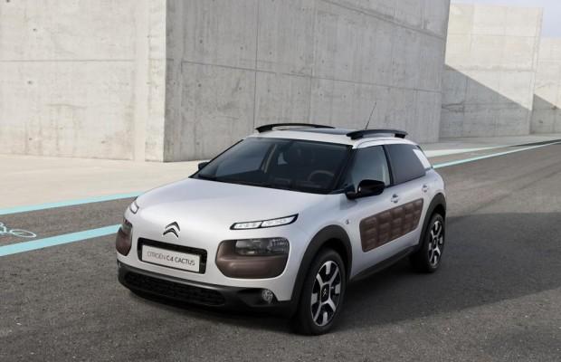 84. Autosalon Genf: Citroen bis Hyundai  (Teil 4)