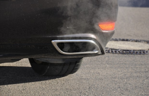 EU-Parlament verabschiedet CO2-Grenzwerte
