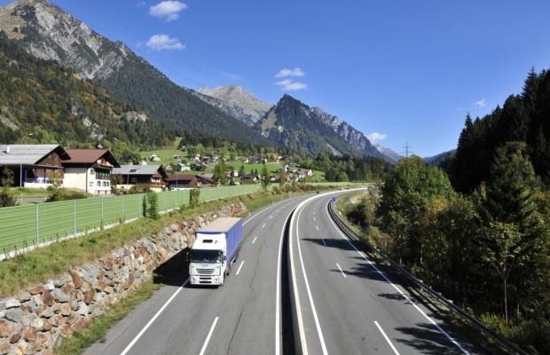 Mautgebühren für Alpen-Urlauber - Pickerl wird teurer