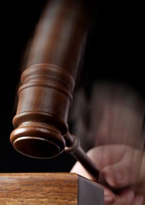 Urteil: Promillewert allein reicht nicht