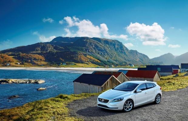 Volvo Ocean Race Sondermodelle - Für das maritime Flair
