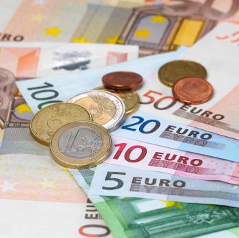 Neues Bußgeldsystem ab 1. Mai 2014: 84 Prozent der Deutschen sind skeptisch