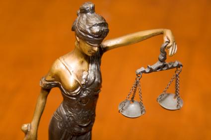Urteil: Keine Mitschuld wegen Fahrens ohne Fahrradhelm