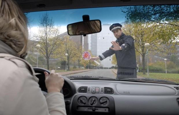 Autofahrer: Die Reform auf den Punkt gebracht