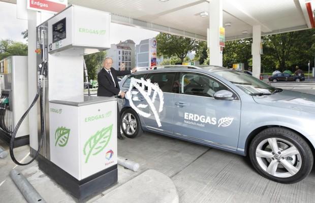 EU will engeres Netz für alternative Kraftstoffe