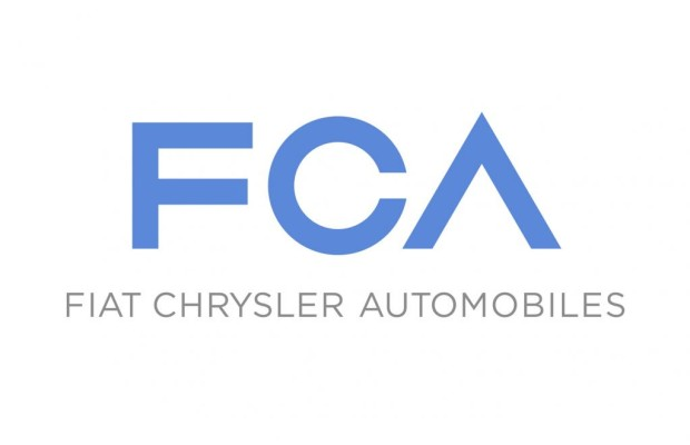 Kampf der Konzerne: Fiat plus Chrysler sind im Ring