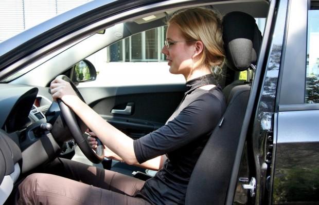Ratgeber: Trotz Diabetes-Erkrankung Auto fahren - Traubenzucker immer in Griffweite