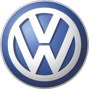 Volkswagen fördert Ehrenamt in Fußballvereinen