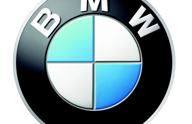 BMW setzt mehr Motorräder ab