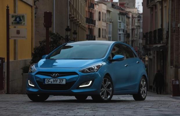 Hyundai: Fußball, Motorsport und neue Modelle
