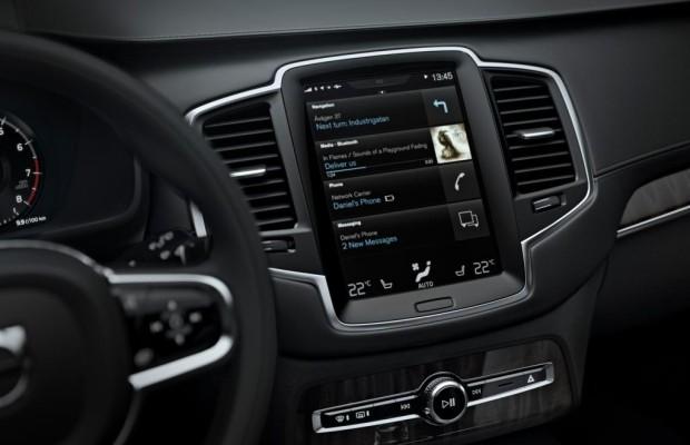 Android fürs Auto - Kampf ums Cockpit