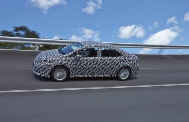 Brennstoffzellen-Technik - Tokio hilft Toyota und Honda