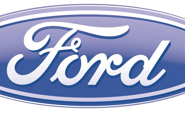 Ford untersucht Tomaten für den Autobau
