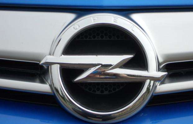 Opel will zur Nummer zwei in Europa aufsteigen