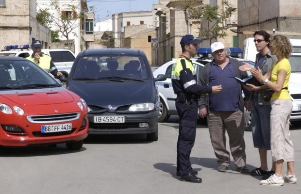 Verkehrsregeln in Europa  - Drastische Strafen und freundliche Ampeln