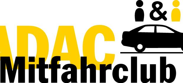 ADAC-Mitfahrclub mit neuem Partner