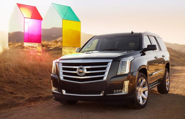 Brief aus New York: Nissan lädt kostenlos, die Zukunft des Handschalters und Neues von den Größten