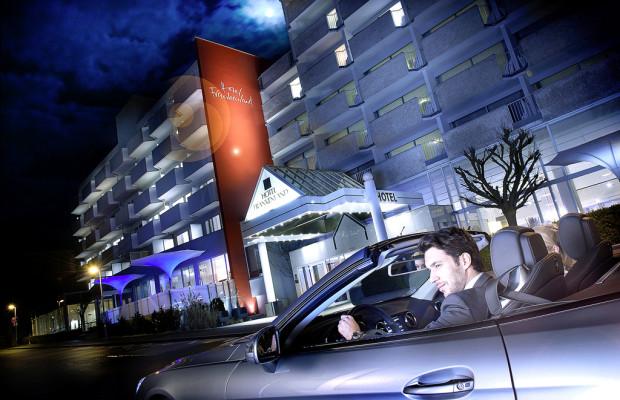 Hotels dieser Welt: Das