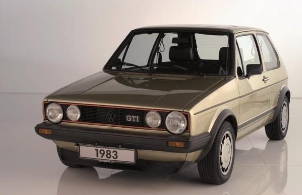 Oldtimer im Test: Volkswagen Golf I - Der Anfang des Erfolgs