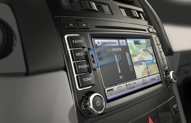 Radio und Navigationssystem beliebteste Reisebegleiter