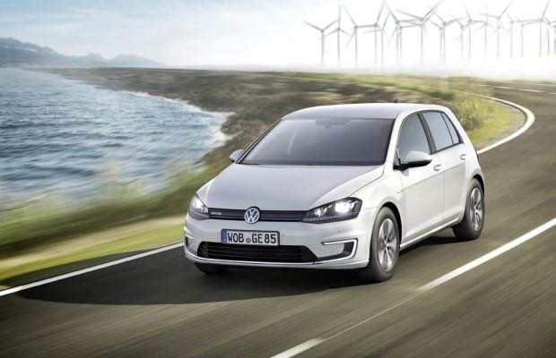 Studie sieht Volkswagen als leistungsstärksten Auto-Konzern der Welt