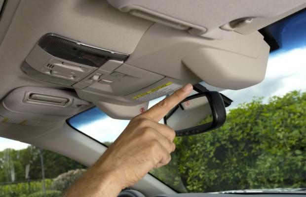 Subaru Eyesight - 3D-Kamera statt Radar