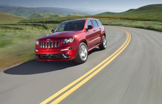 US-Autoverkauf: Schummeln beim Spritverbrauch