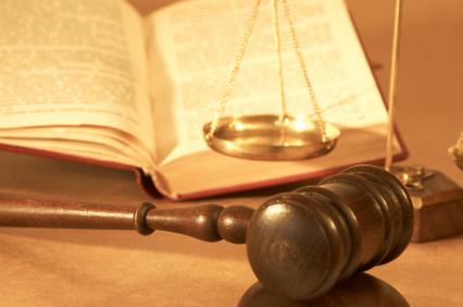 Urteil: Auch Kutscher ab 1,1 Promille fahruntüchtig
