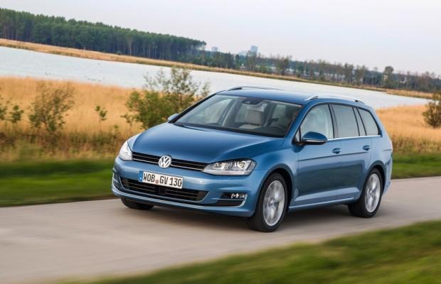 VW-Festpreisversicherung jetzt auch für den Golf