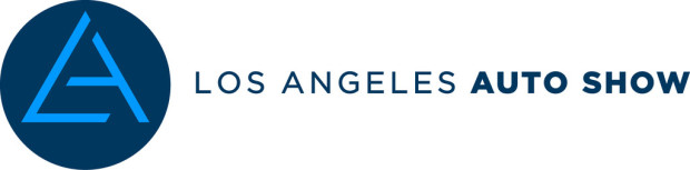 Los Angeles 2014: Über zwei Dutzend Weltpremieren