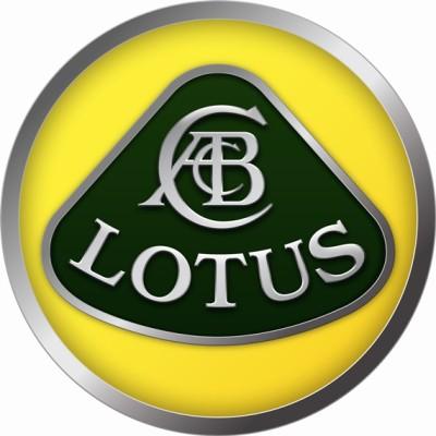 Momberger leitet Lotus in Zentraleuropa