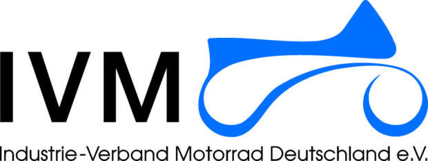 Motorradmarkt stabil