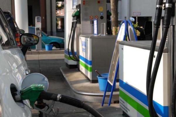 Ratgeber: Kraftstoffverbrauch senken - Mehr Kilometer fürs Geld