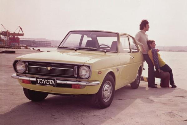 Tradition: 40 Jahre Spritspar-Modelle von Audi bis Zastava - Knauser-Kinder der Ölkrise