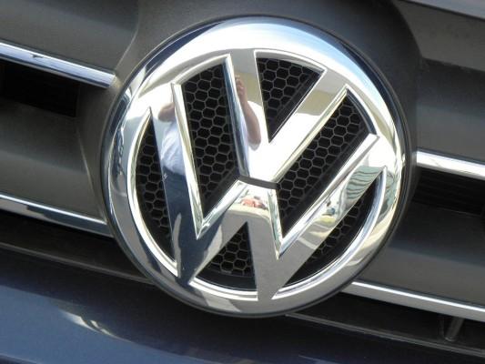 Volkswagen liefert bis Ende Juli 3,56 Millionen Pkw aus