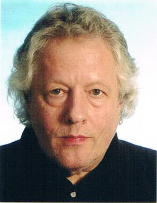 Wolf-Henning Fanslau gestorben