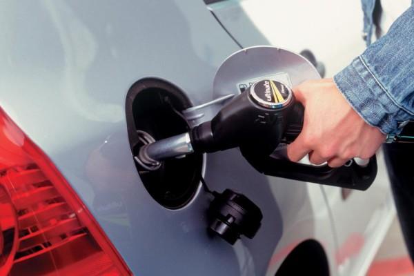 Die Markttransparenzstelle hat kaum einen Anteil an den niedrigen Kraftstoffpreisen