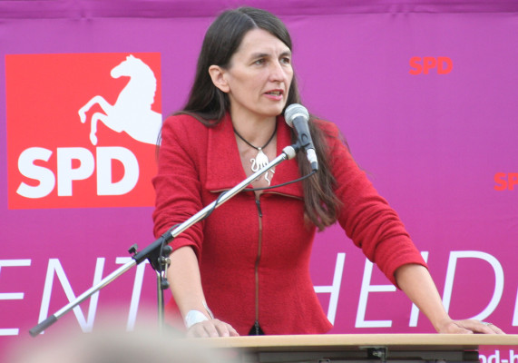 SPD zur Maut: Keine zusätzlichen Belastungen