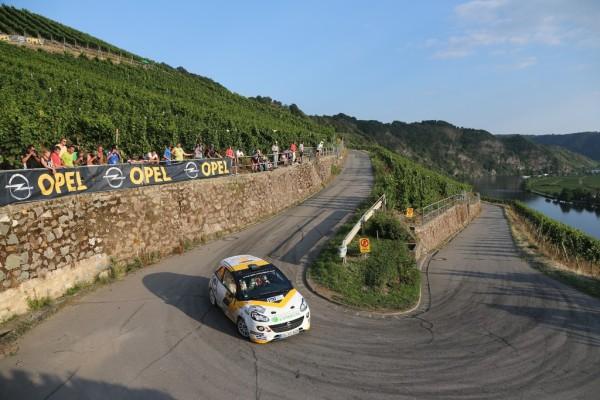 ADAC-Opel-Rallye-Cup