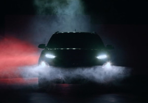 Hyundai zeigt Lifestyle-SUV Kona im Video