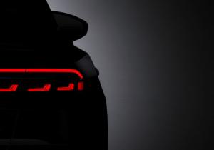 Neuer Audi A8 erlebt Premiere im Kino