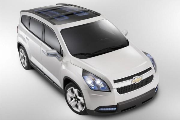 Orlando Gebrauchtwagen Neuwagen Kaufen Und Verkaufen Auto