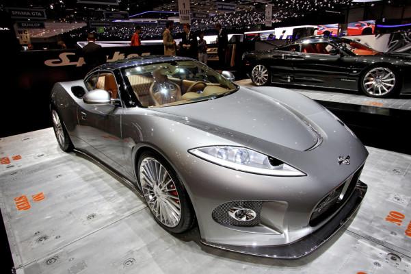 fusion - 🚗 gebrauchtwagen & neuwagen kaufen und verkaufen | auto.de