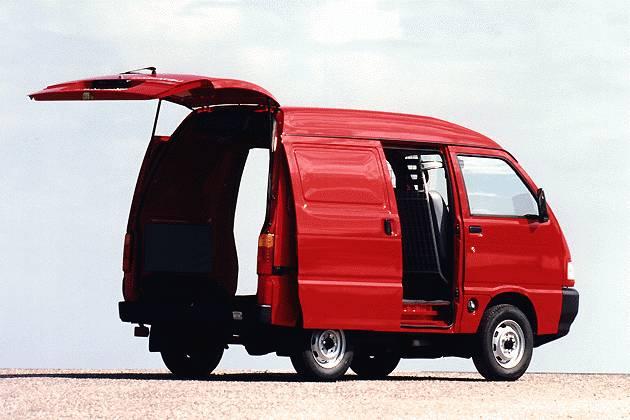 daihatsu gebrauchtwagen neuwagen kaufen und. Black Bedroom Furniture Sets. Home Design Ideas